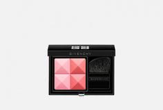 Компактные двухцветные румяна для лица Givenchy