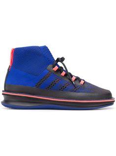 Camper ботинки Rolling на шнуровке