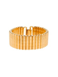 Loewe браслет-цепочка