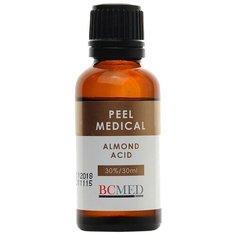 Peel Medical пилинг химический