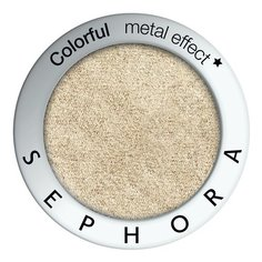 Sephora Тени для век Colorful