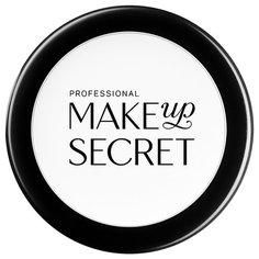MAKE-UP-SECRET Корректор