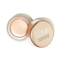 Luma Хайлайтер Illuminating