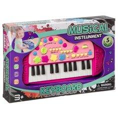 Shenzhen Toys пианино Б94094