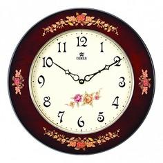 Настенные часы (47 см) Power PW1850JKS1