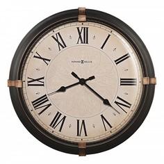 Настенные часы (61 см) Atwater 625-498 Howard Miller