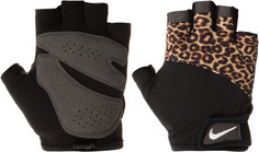 Перчатки для фитнеса Nike Accessories, размер 9.5