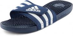 Шлепанцы мужские Adidas Adissage, размер 47