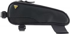 Велосипедная сумка TOPEAK