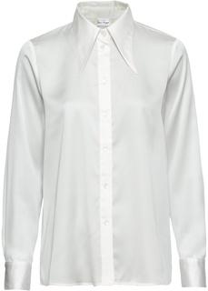 Блузка Bonprix