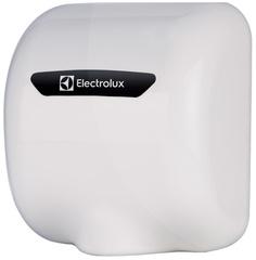 Сушилка для рук Electrolux EHDA/HPW-1800 W