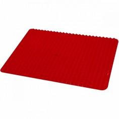Силиконовый коврик для выпечки 41,3 х 29,2 см VT