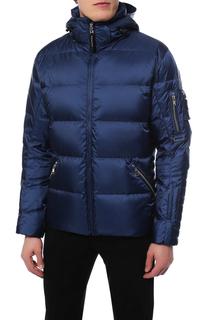 Куртка спортивная Bogner