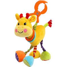"Подвеска Жирафики ""Жирафик"", с вибрацией"
