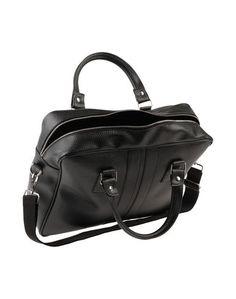 Деловые сумки Sseinse