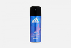 Дезодорант-спрей Adidas