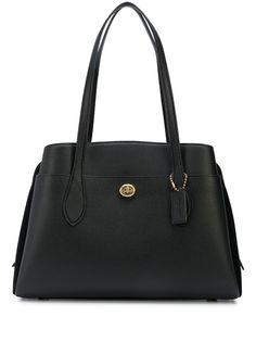 Coach сумка Lora
