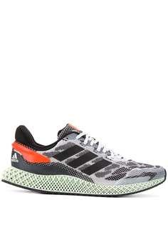 adidas Originals кроссовки 4D Run 1.0