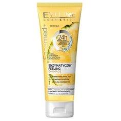 Eveline Cosmetics пилинг для
