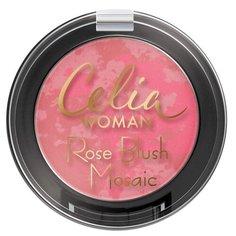 Celia Woman Румяна Rose Blush