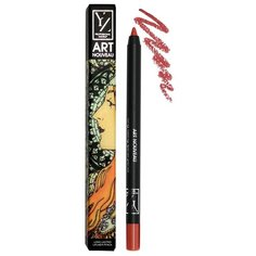 Yllozure Карандаш для губ ART