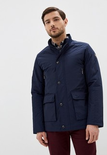 Куртка утепленная Centauro