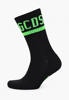 Носки GCDS