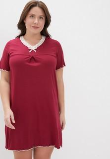 Сорочка ночная Zarka