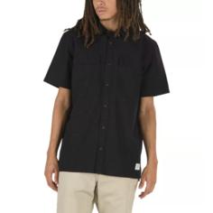 Рубашка Devon SS Vans