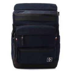 Рюкзак TOMMY HILFIGER AM0AM05595 темно-синий