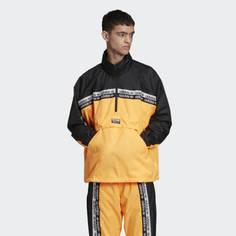 Олимпийка R.Y.V. adidas Originals