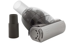 Насадка для пылесоса Electrolux ZE060.1