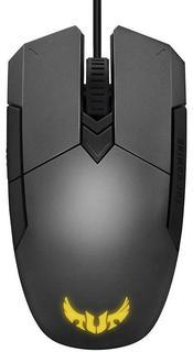 Игровая мышь Asus TUF Gaming M5 90MP0140-B0UA00 Black