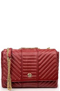 Клатч женский Baldinini B33703-G93PWG2C0022 красный