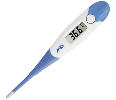 Термометр A&D DT-623 AD