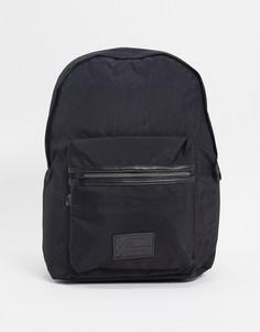 Нейлоновый рюкзак Religion-Черный