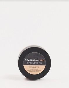 Праймер под тени для век Revolution Pro Eye Elements - Magnetic-Бесцветный
