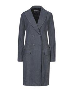 Пальто European Culture