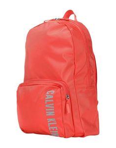 Рюкзаки и сумки на пояс Calvin Klein Performance