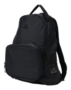 Рюкзаки и сумки на пояс Oakley