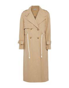 Легкое пальто Vince