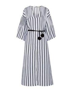 Платье длиной 3/4 Three Graces London
