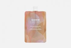 Питательный Крем для рук с ароматом ванильной меренги Shine IS