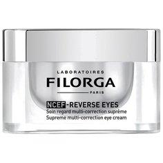Filorga Крем для контура глаз