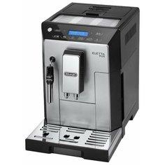 Кофемашина DeLonghi Eletta