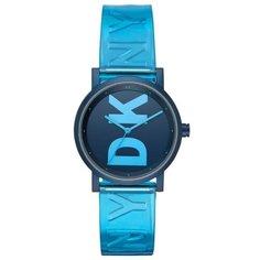 Наручные часы DKNY NY2810