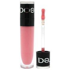 POETEQ блеск для губ Водопад, 2751 нежный розовый