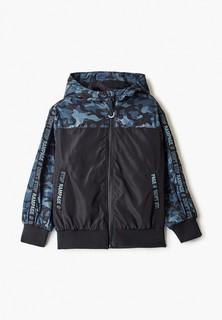Куртка Acoola