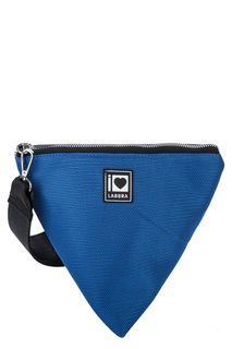Маленькая текстильная сумка с петлей на запястье Labbra Like