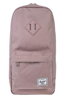 Текстильный рюкзак на одно плечо Herschel